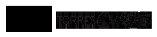 Cristal Nordelta - Torres Cristal